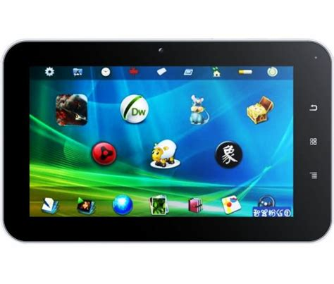 Gambar Tablet Lenovo Dan Nya jual pc tablet treq a10c murah dan handal hi tech mall komunitas informasi edukasi ict