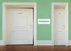 Door Weight by Doors Ads Of The World