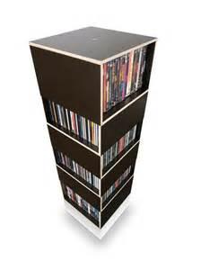 cd und dvd regal cd dvd regal schwarz roomido