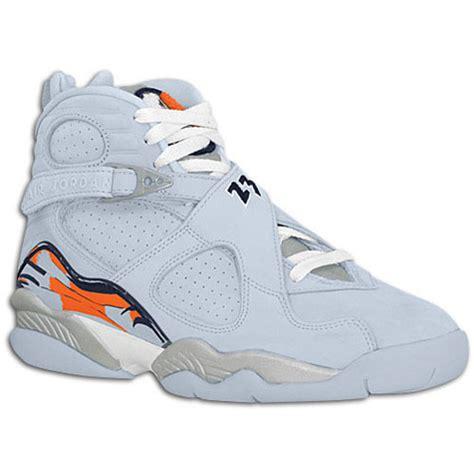 imagenes de tenis jordan 7 zapatos jordan retro