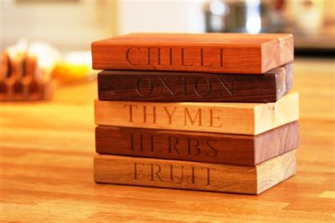 15 cool chopping board designs for the kitchen rilane 15 cool chopping board designs for the kitchen rilane