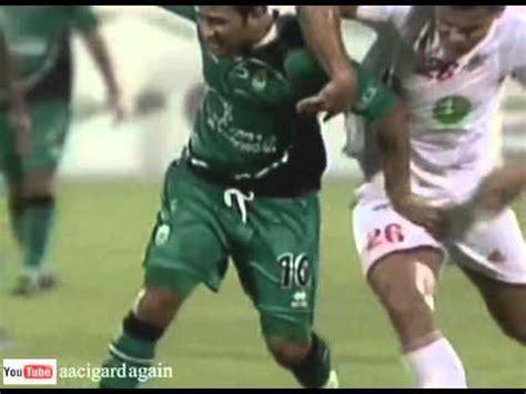 bultos de mexicanos youtube bultos de futbolistas agarrones 85 youtube