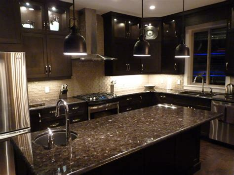 custom kitchen contemporary other metro by steve