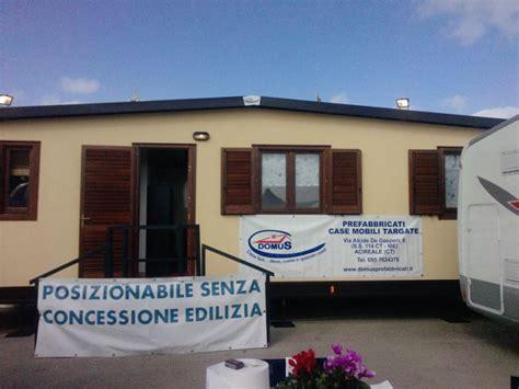 mobili usate sicilia mobili in sicilia