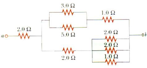 resistance in parallel usmle three resistors in parallel an equivalent resistance of 20 28 images series and parallel