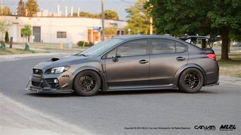 widebody wrx ml24 x can jam motorsports 2015 subaru wrx sti wide body