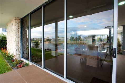 Sliding Door Adelaide by Bradmans Doors Door U0026 Window Repairs Adelaide