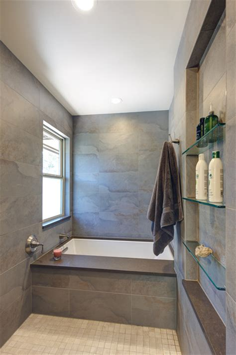 bathroom tidy ideas tidy bath contemporary bathroom by cg s design build