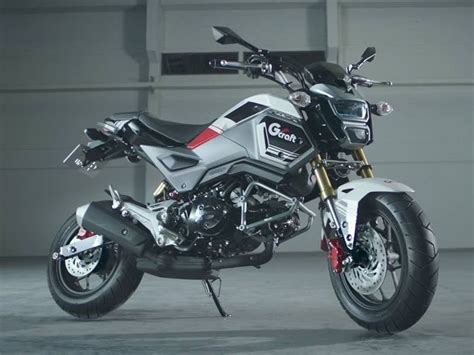 honda grom specs 1000 ideas about honda grom specs on honda