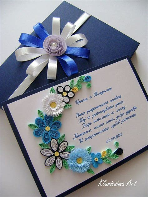 quilling tutorial card 266 best images about quilling designs tutorials on