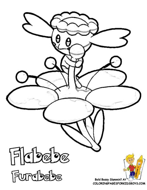 pokemon xy printable coloring pages pokemon delfox free colouring pages