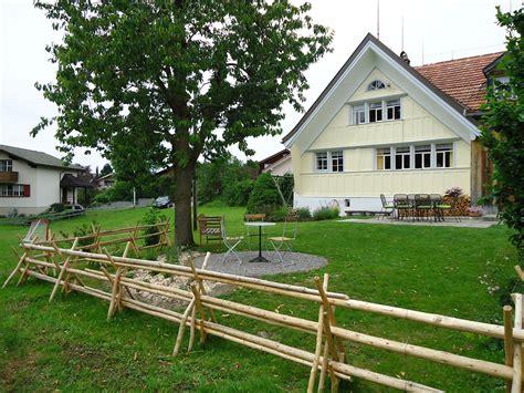 feuerstellen appenzell 171 chuebofler 187 appenzellerland tourismus