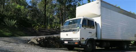 brisbane house movers house movers gold coast 28 images gold coast secures lease to st bees island