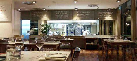 ristorante eataly genova porto antico il marin il ristorante di eataly genova
