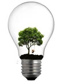 tree lightbulb by pawnile on deviantart