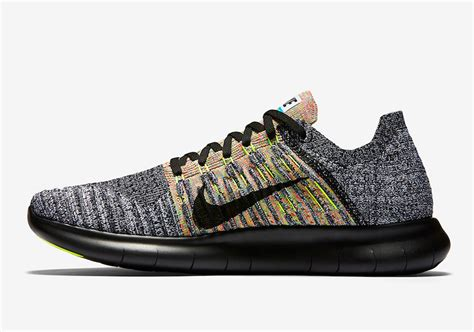 best free running shoes nike best running shoes 28 images nike zoom 33 running