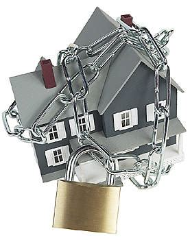 loans secured on house 9 reasons why your house hasn t sold