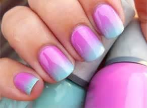 Cool nail designs at home