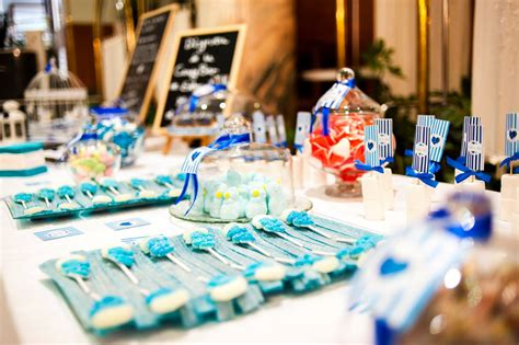 decoracion de mesa de dulces para 15 a os mesas dulces1000 detalles 1000 ideas