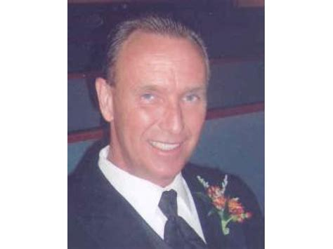 obituary ronald joseph therrien 57 longtime resident of