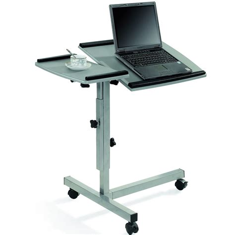 Computer Stand For by Mobile Laptop Computer Stand Eei 707