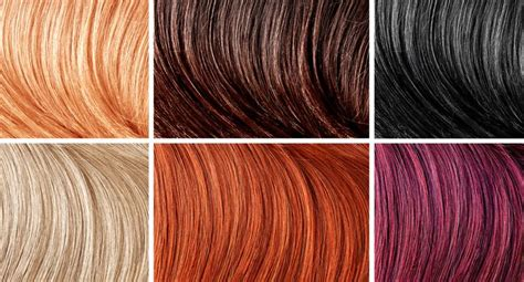 best temporary hair color 25 best temporary hair color ideas on color