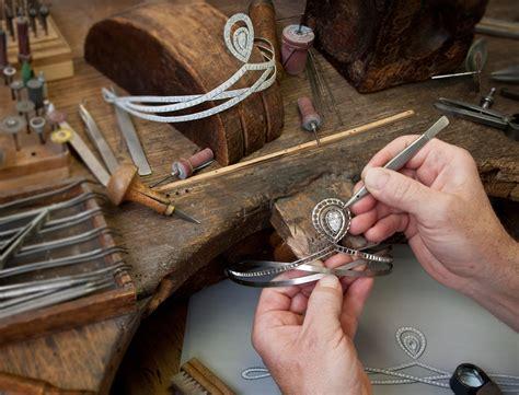 Artisan Handmade - lvmh program for emerging artisans fashion spyder