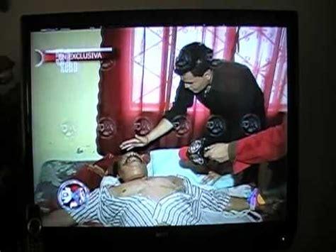 videos de exorcismo real exorcismo real youtube