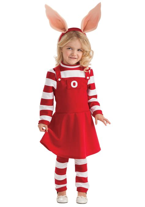 toddler pig halloween costume toddler olivia the pig costume olivia storybook pig