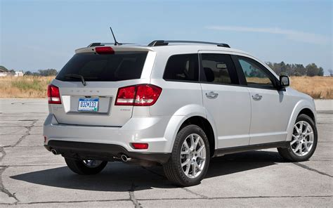 free car manuals to download 2012 dodge journey interior lighting 2012 dodge journey sxt now available with four cylinder engine