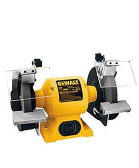 bench grinders made in usa dewalt 174 heavy duty 6 in bench grinder 3955741 tractor supply