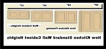 Kitchen Cabinets Specs Kitchen Cabinet Sizes And Specifications Cupboard Dimensions Corner Cabinets From Kitchen