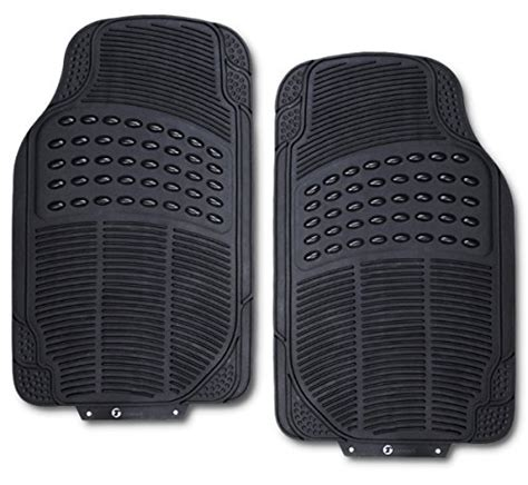 Best Car Floor Mats For Winter by Top Best 5 Winter Car Mats For For Sale 2016
