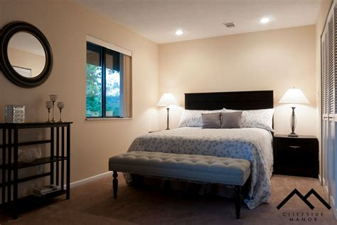 2 bedroom apartments in pittsburgh 2 bedroom apartments in pittsburgh 28 images charming
