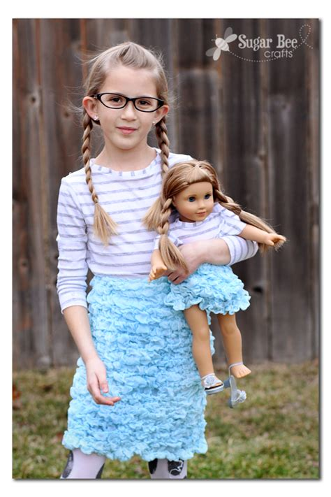 little candydolls cheap nerd glasses and diy polka dot tights sugar bee crafts