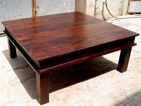 square coffee table with storage square wooden coffee table with storage home design ideas