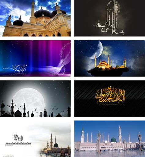 islamic themes for windows 7 free download best islamic theme for windows 7 8 and 8 1 save themes