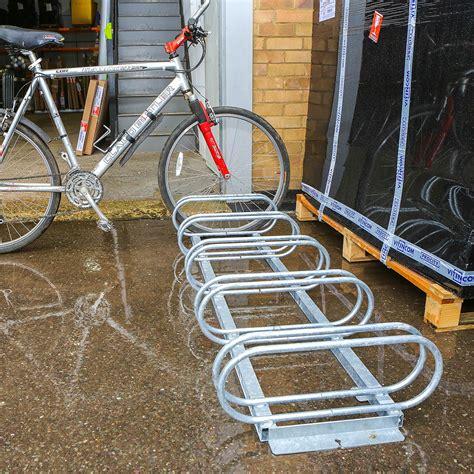 10 bike bike rack bike rack 5 space fits most bikes including mountain