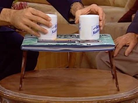 8 Must Have Coffee Table Books Bookstr Coffee Table Book About Coffee Tables