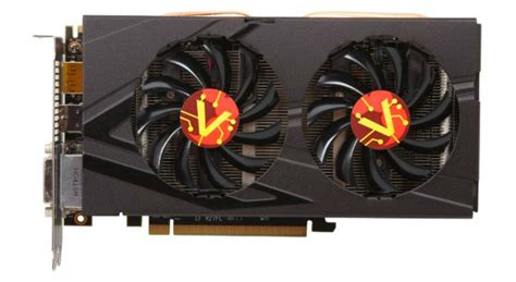 supplemental s dvi compared the best graphics cards from nvidia and amd for