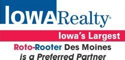 Iowa Plumbing License by Plumbing Service In Des Moines Ia Plumber Drain