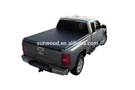 waterproof bed cover waterproof truck accessories tonneau cover for ranger buy tonneau cover for ranger