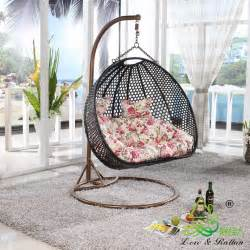 hanging chair for bedroom beautiful hanging chair for bedroom hd9f17 tjihome