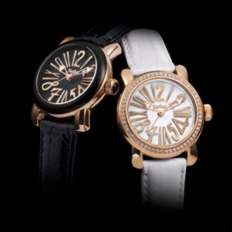 stylish new brand pocket jewellery