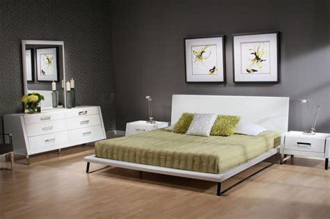 Bedroom Furniture El Dorado The Bahamas Bedroom Modern Bedroom Miami By El