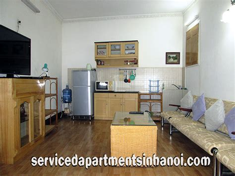 cheap 1 bedroom apartments in hanoi houses villas apartments serviced apartments for rent