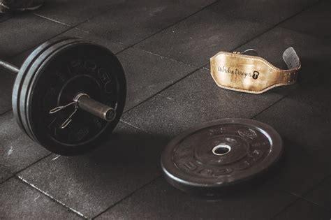 Top   Home Gym Flooring Rubber Floor Mats