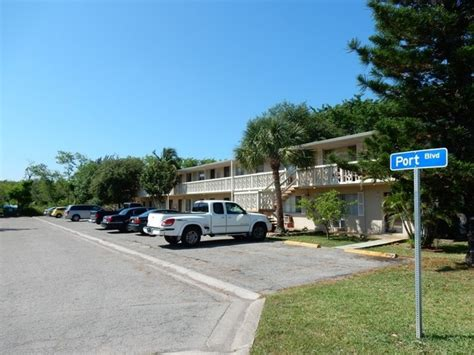 Apartment Ratings Fort Myers Fl 7000 Port Blvd Fort Myers Fl Apartment Finder