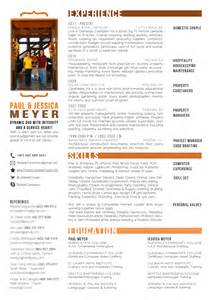 100 self employed handyman resume resume