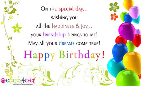 Free Happy Birthday Wish To N Compose Card Free Happy Birthday Wishes Ecards Birthday